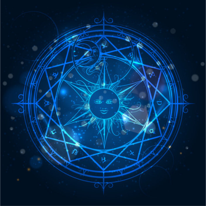 alchemie.jpg